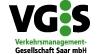 Externer Link: http://www.vgs-online.de