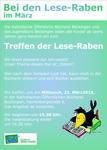 Flyer - LeseRaben-Mrz2018