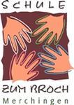 Externer Link: http://www.schule-zum-broch.de/
