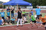 KNAX Sport-und Spielfest 2016